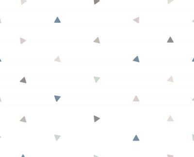 Papier peint Confetti combi