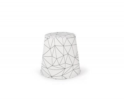 origami-onix